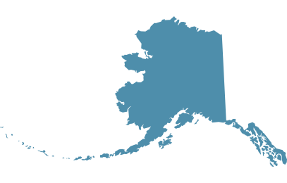Iron Worker Contractor state Alaska