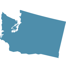 NW IMPACT Contractor state Washington